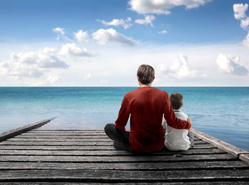 adoptive_parenting-_building_bonds_of_strong_healthy_attachment